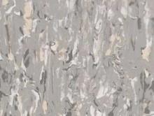 Mipolam Activa 250 Grey | Pvc Yer Döşemesi | Homojen