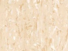 Mipolam Activa 250 Light Cinnamon | Pvc Yer Döşemesi | Homojen