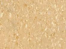 Mipolam Cosmo Wheat | Pvc Yer Döşemesi | Homojen