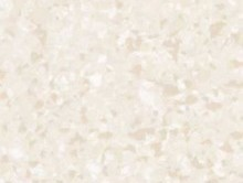 Mipolam Elegance 190 Sea Brem | Pvc Yer Döşemesi | Homojen