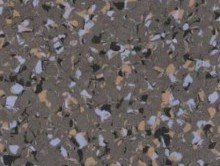 Mipolam Esprit 500 Moon Rock | Pvc Yer Döşemesi | Homojen