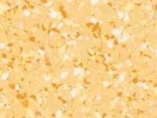 Mipolam Esprit 500 Sunny | Pvc Yer Döşemesi | Homojen