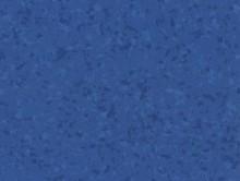 Mipolam Symbioz Blue Night | Pvc Yer Döşemesi | Homojen
