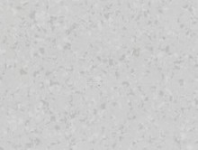 Mipolam Symbioz Grey Stone | Pvc Yer Döşemesi | Homojen