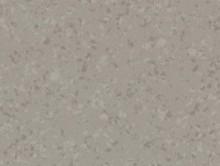 Mipolam Symbioz Pebble | Pvc Yer Döşemesi | Homojen