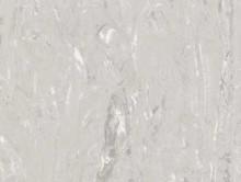Mipolam Tropları Grey | Pvc Yer Döşemesi | Homojen