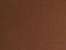 Modern bukle 4 | Duvardan Duvara Halı | Dinarsu