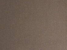 modern bukle | Duvardan Duvara Halı | Dinarsu