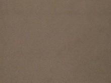 MONALİZE VİZON | Duvardan Duvara Halı | Dinarsu