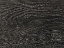 Nordic Meşe | Laminat Parke | Aqua Floor