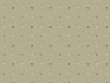 Oda ve Genel Mekan Halıları 25 | Duvardan Duvara Halı