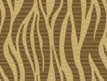 Oda ve Genel Mekan Halıları 53 | Duvardan Duvara Halı | Dinarsu