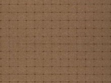 opal 5   Duvardan Duvara Halı   Dinarsu