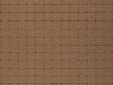 opal 5 | Duvardan Duvara Halı