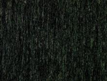 OPTİMA 3027 | Pvc Yer Döşemesi | Homojen