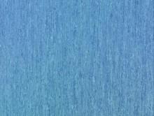 OPTİMA 3055 | Pvc Yer Döşemesi | Homojen