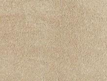 PIRILTI 1422   Duvardan Duvara Halı   Dinarsu