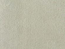PIRILTI | Duvardan Duvara Halı
