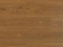 Plank Bedgebury-Oak | Pvc Yer Döşemesi | Homojen