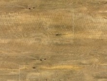 Plank Drift-Wood | Pvc Yer Döşemesi | Homojen