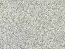 Plank Granit-Mandello | Pvc Yer Döşemesi | Homojen