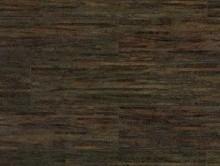 Plank Macassar | Pvc Yer Döşemesi | Homojen