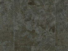 Plank Metallic-Slate | Pvc Yer Döşemesi | Homojen