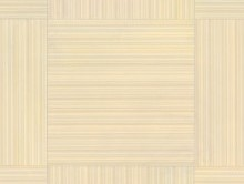 Plank Palace-White | Pvc Yer Döşemesi | Homojen