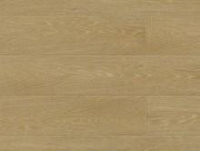 Plank Timber-Oak | Pvc Yer Döşemesi | Homojen