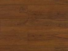 Plank Walnut | Pvc Yer Döşemesi | Homojen