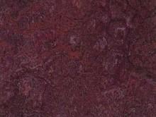 Real Aubergine | Pvc Yer Döşemesi | Homojen