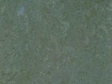 Real Eucalyptus | Pvc Yer Döşemesi | Homojen