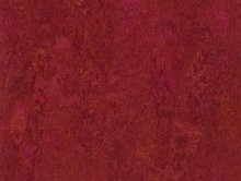 Real Red Amaranth | Pvc Yer Döşemesi | Homojen