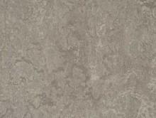 Real Serene Grey | Pvc Yer Döşemesi | Homojen