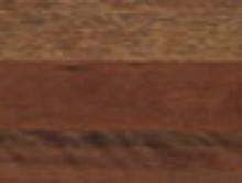 Sapelli | Laminat Parke | Vario