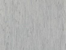 Standard Plus 3105 | Pvc Yer Döşemesi | Homojen