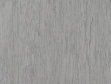 Standard Plus 3106 | Pvc Yer Döşemesi | Homojen