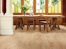 Stretto Select Hickory 700 | Laminat Parke