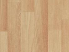 Tapiflex Essential 50 2992 | Pvc Yer Döşemesi | İşyeri Ve Ev Tipi