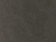 Tapiflex Excellence 65 2820 | Pvc Yer Döşemesi | İşyeri Ve Ev Tipi