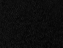 Tapiflex Excellence 65 2849 | Pvc Yer Döşemesi | İşyeri Ve Ev Tipi