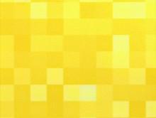 Tapiflex Excellence 65 2860 | Pvc Yer Döşemesi | İşyeri Ve Ev Tipi