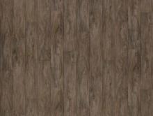 Tapiflex Excellence 65 2869 | Pvc Yer Döşemesi | İşyeri Ve Ev Tipi