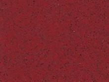 Tarasafe Ionia Campion | Pvc Yer Döşemesi | Homojen