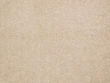 VENÜS 1 | Duvardan Duvara Halı | Dinarsu