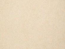 VENÜS 2 | Duvardan Duvara Halı | Dinarsu
