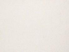 VENÜS KREM | Duvardan Duvara Halı | Dinarsu