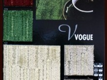 VOGUE | Duvardan Duvara Halı | Associated Weavers