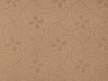 yakut 3 | Duvardan Duvara Halı | Dinarsu
